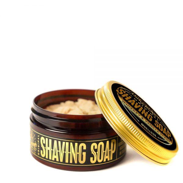 Shaving-Soap