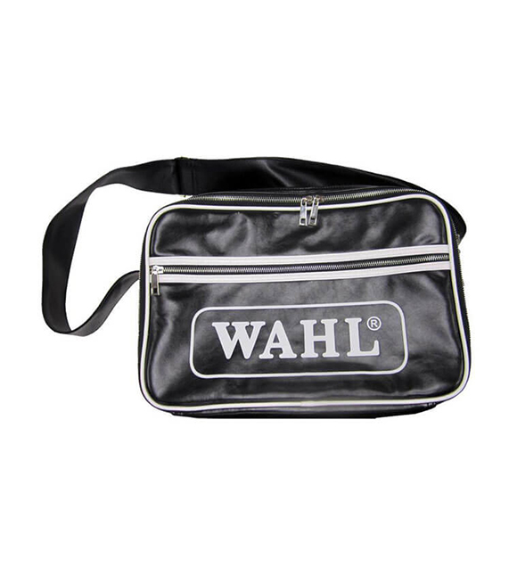 WAHL-RETRO-SHOULDER-BAG