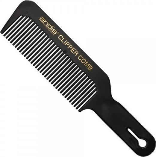 andis_clipper_comb_black_1.jpeg