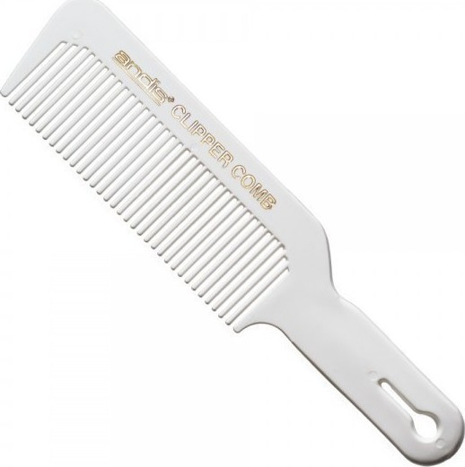 andis_clipper_comb_white.jpeg