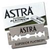 astra-platinum-razors-eidi-kommotiriou-d377f.png