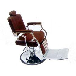 barber-chair-025936.jpg