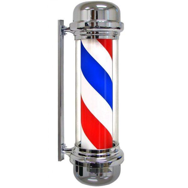 barber-pole-1200×1200.jpg
