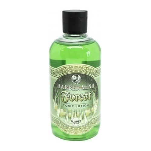 barber_mind_forest_tonic_lotion_250ml