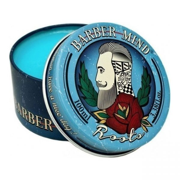barber_mind_pomade_roots_100ml