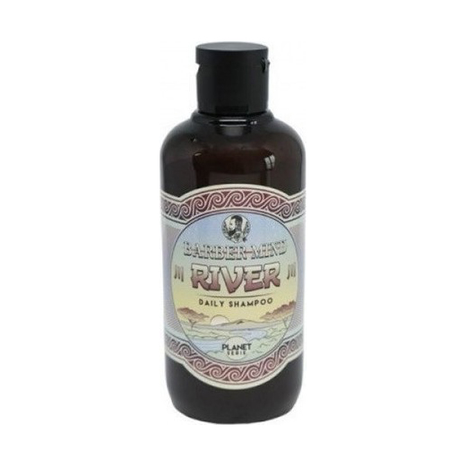 barber_mind_river_daily_shampoo_250ml
