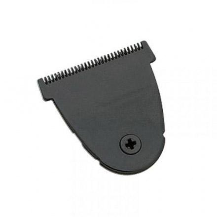 beret-black.jpg