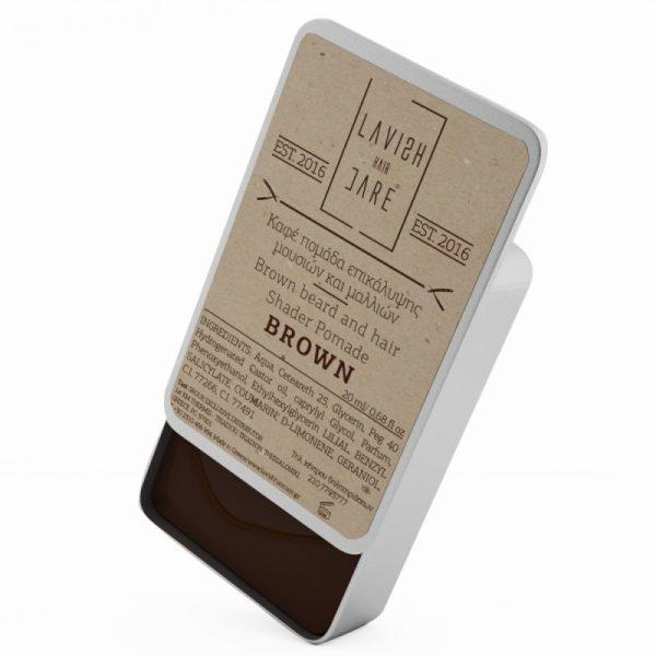 brown-800×800.jpg