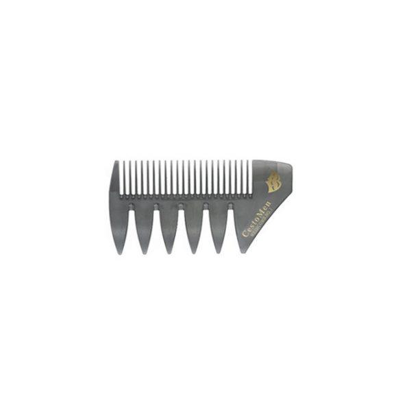 hair-comb4.jpg