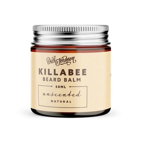 killabee-beardpalm-unscented_480x480