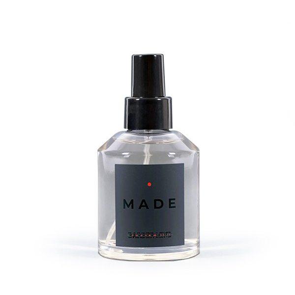 made-eau-de-parfum-barber-mind