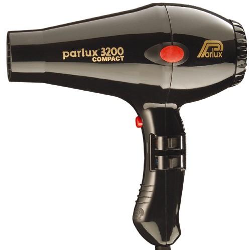 parlux-3200-1.jpg