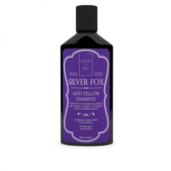 silver_shampoo-800×800.jpg