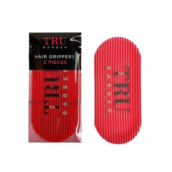 tru-barber-red-gripper