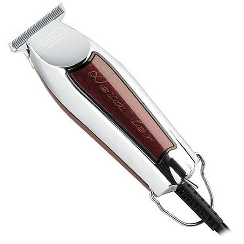 wahl-detailer-trimmer.jpg
