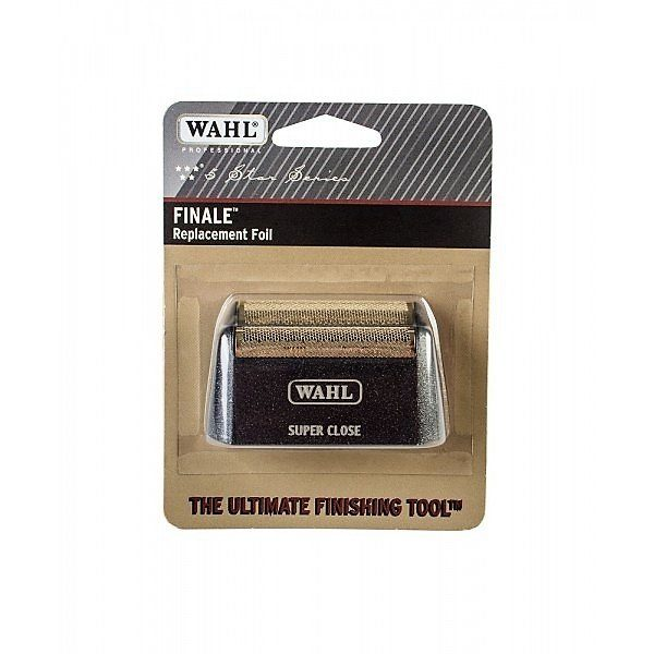 wahl-finale-shaver-replacement_6910218973.jpg