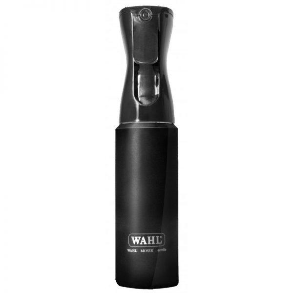 wahl-vapo-flairosol